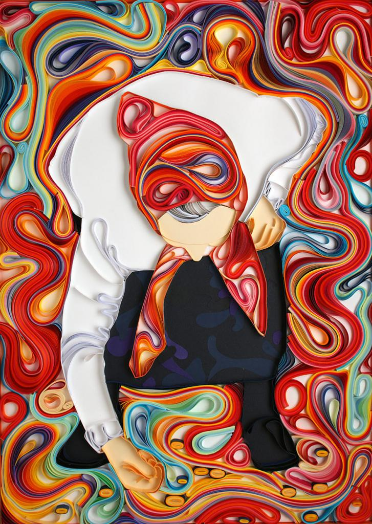 colorful-paper-art-illustrations-yulia-brodskaya-4
