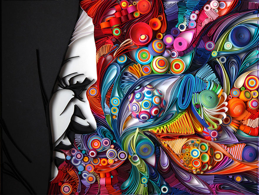 colorful-paper-art-illustrations-yulia-brodskaya-8