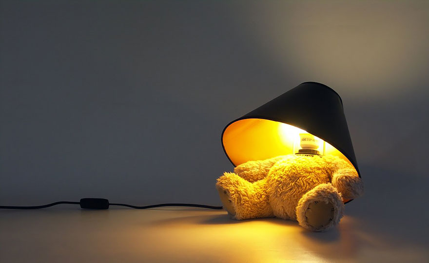 creative-lamps-chandeliers-10-2