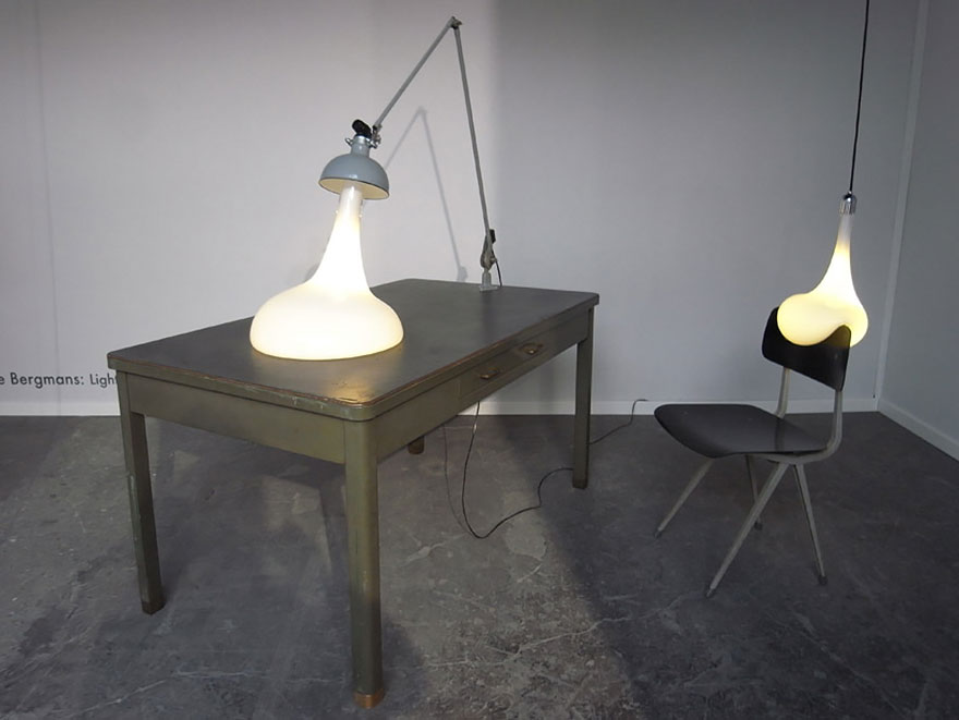 creative-lamps-chandeliers-11-3
