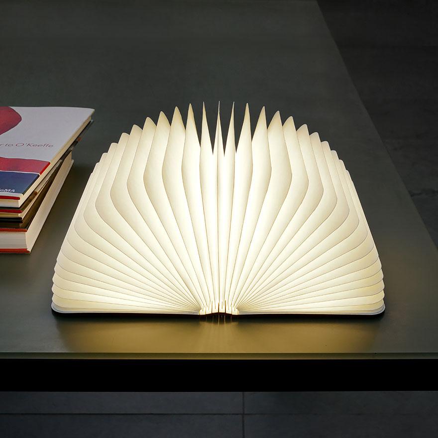 creative-lamps-chandeliers-21-2
