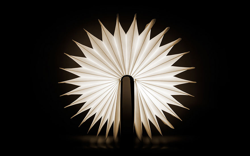 creative-lamps-chandeliers-21-3