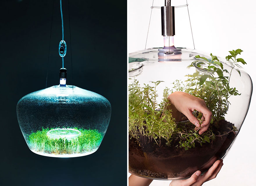 creative-lamps-chandeliers-3-2