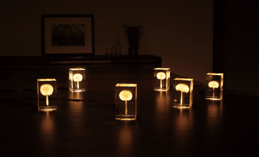 creative-lamps-chandeliers-4-2