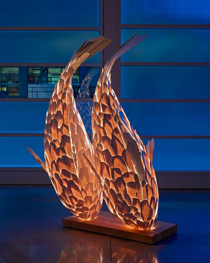 creative-lamps-chandeliers-5-2