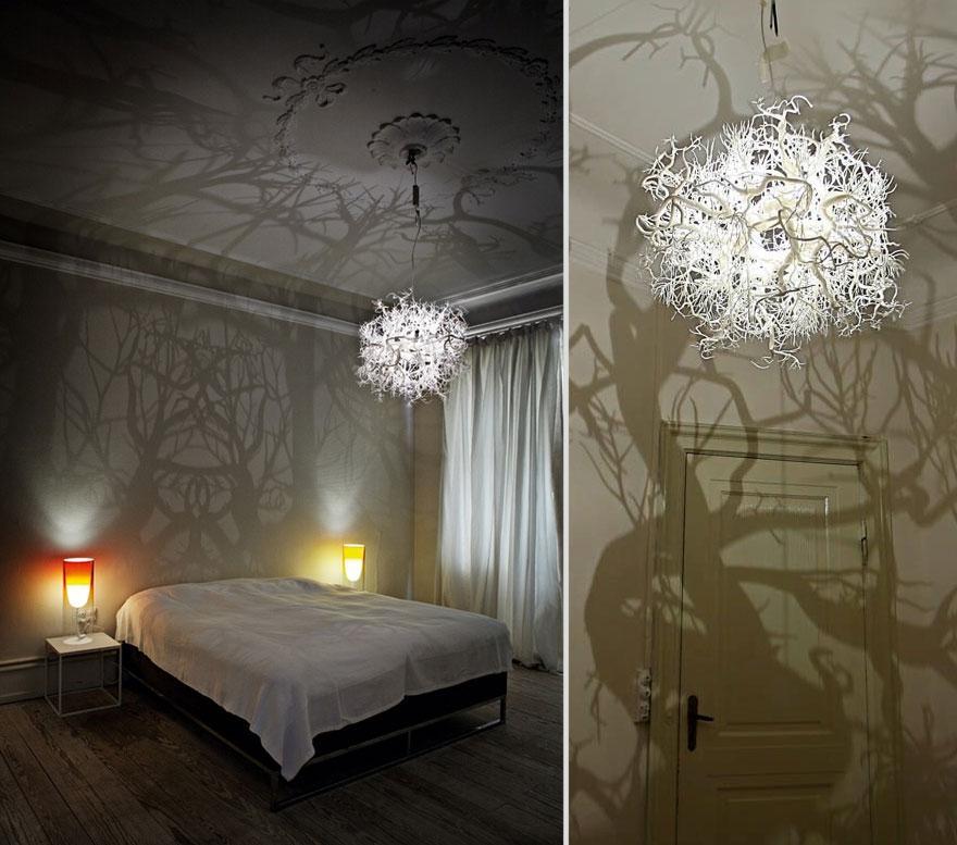 creative-lamps-chandeliers-6-2