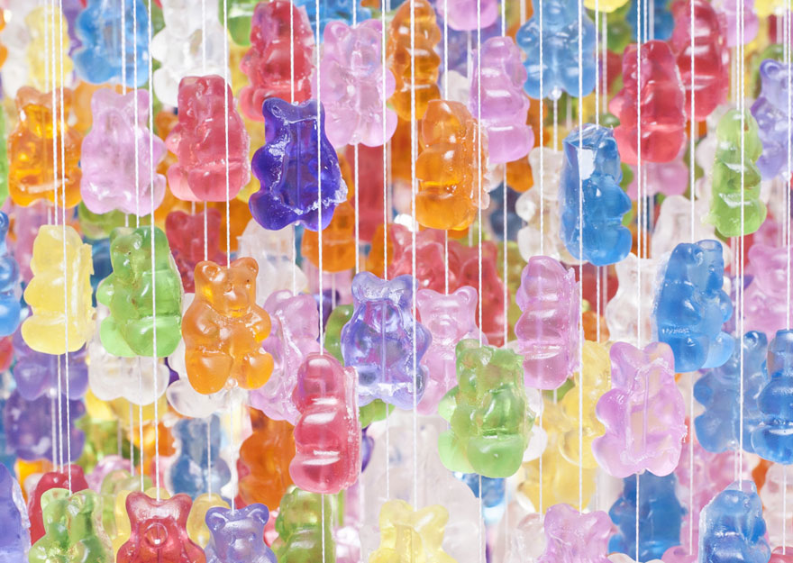 creative-lamps-chandeliers-9-2