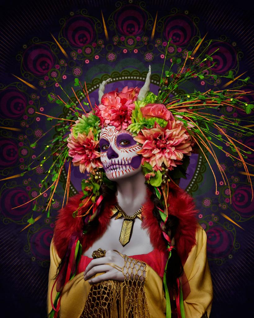 dia-de-los-muertos-day-of-dead-makeup-photography-las-muertas-tim-tadder-1
