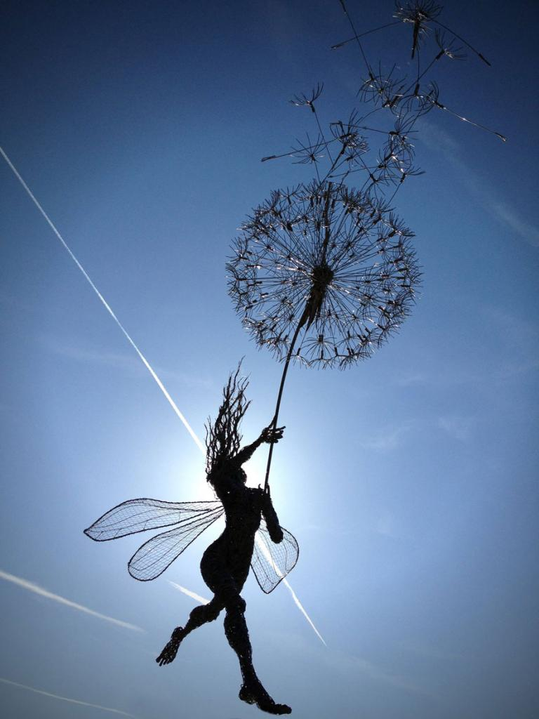 fantasywire-wire-fairy-sculptures-robin-wight-12