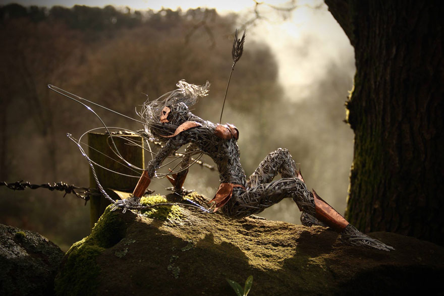 fantasywire-wire-fairy-sculptures-robin-wight-4