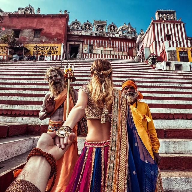 followmeto-india-selfie-murad-osmann-natalia-zakharova-5