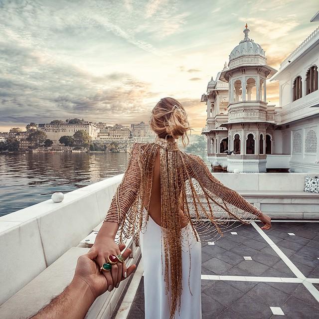 followmeto-india-selfie-murad-osmann-natalia-zakharova-6