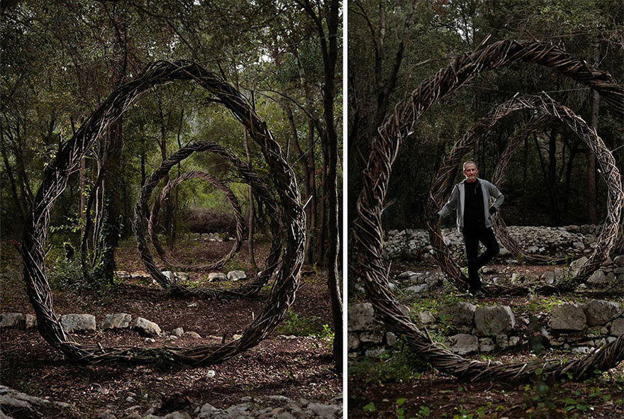 forest-land-art-nature-spencer-byles-101