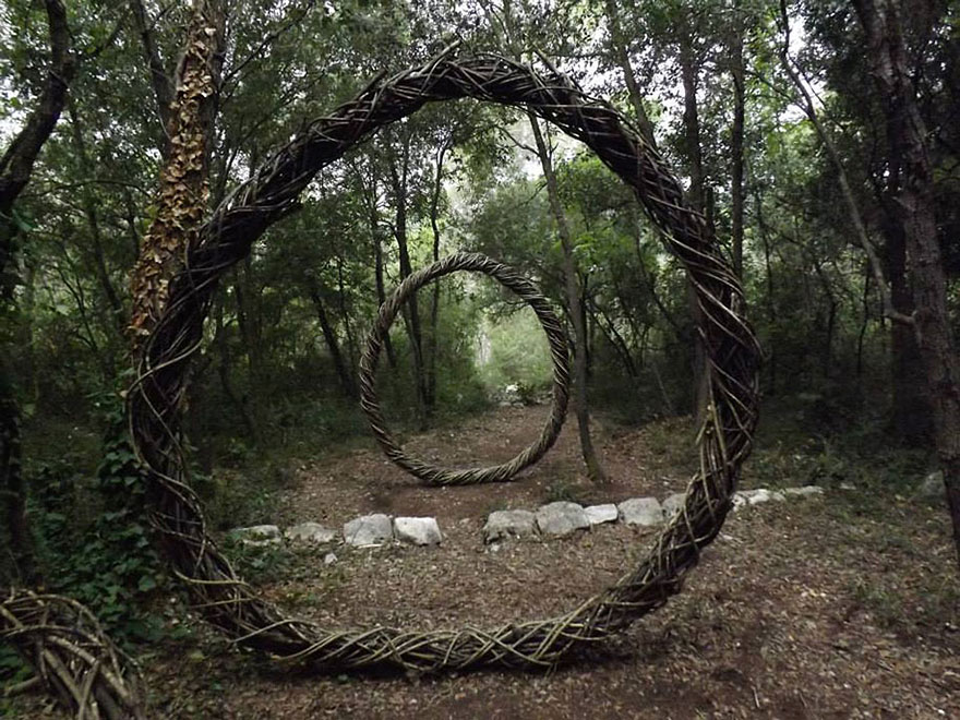 forest-land-art-nature-spencer-byles-51