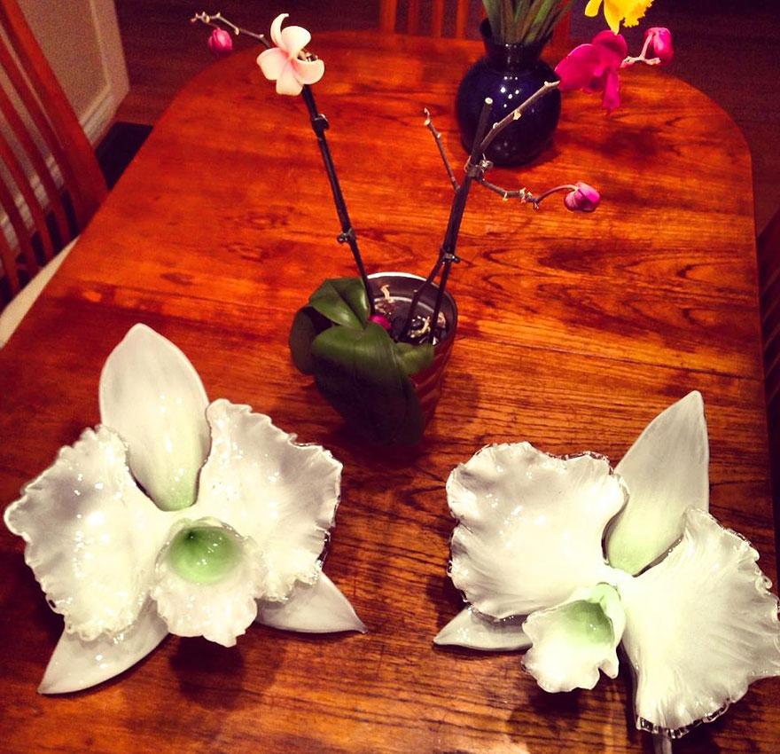 glass-flowers-jason-gamrath-10__880