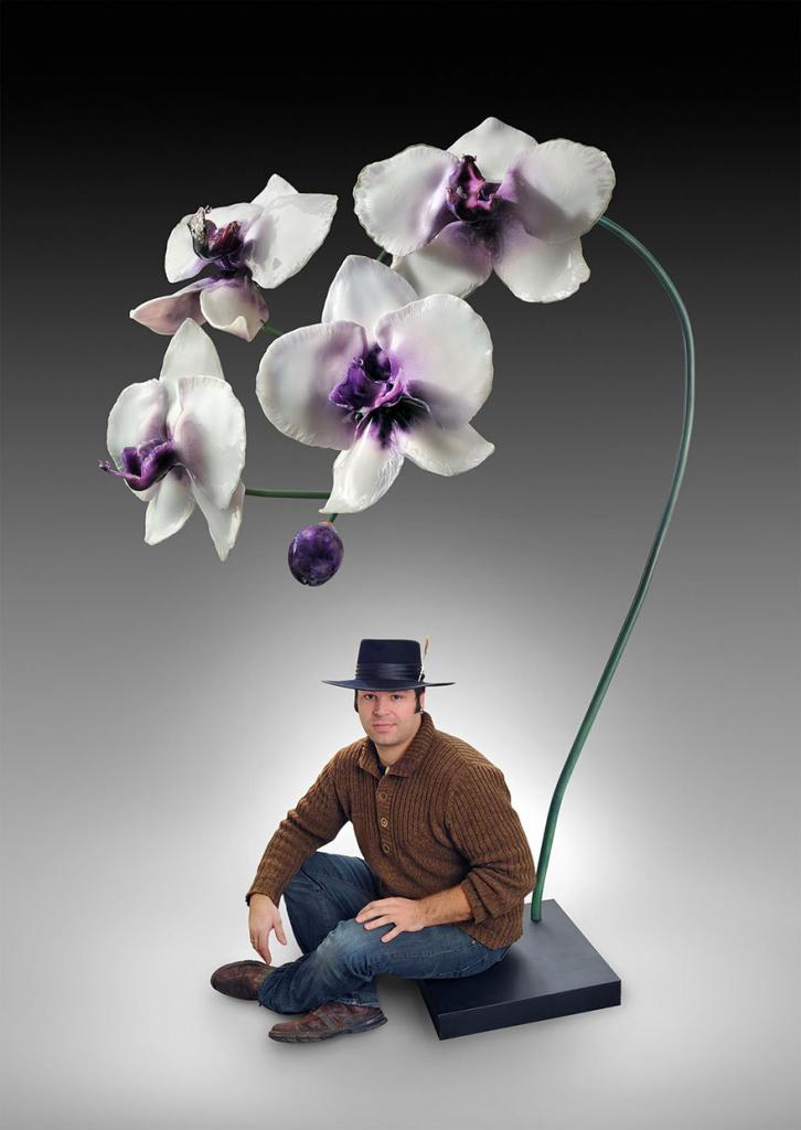 glass-flowers-jason-gamrath-13__880