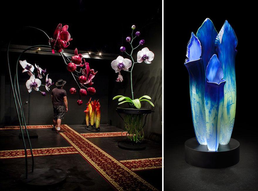 glass-flowers-jason-gamrath-14__880