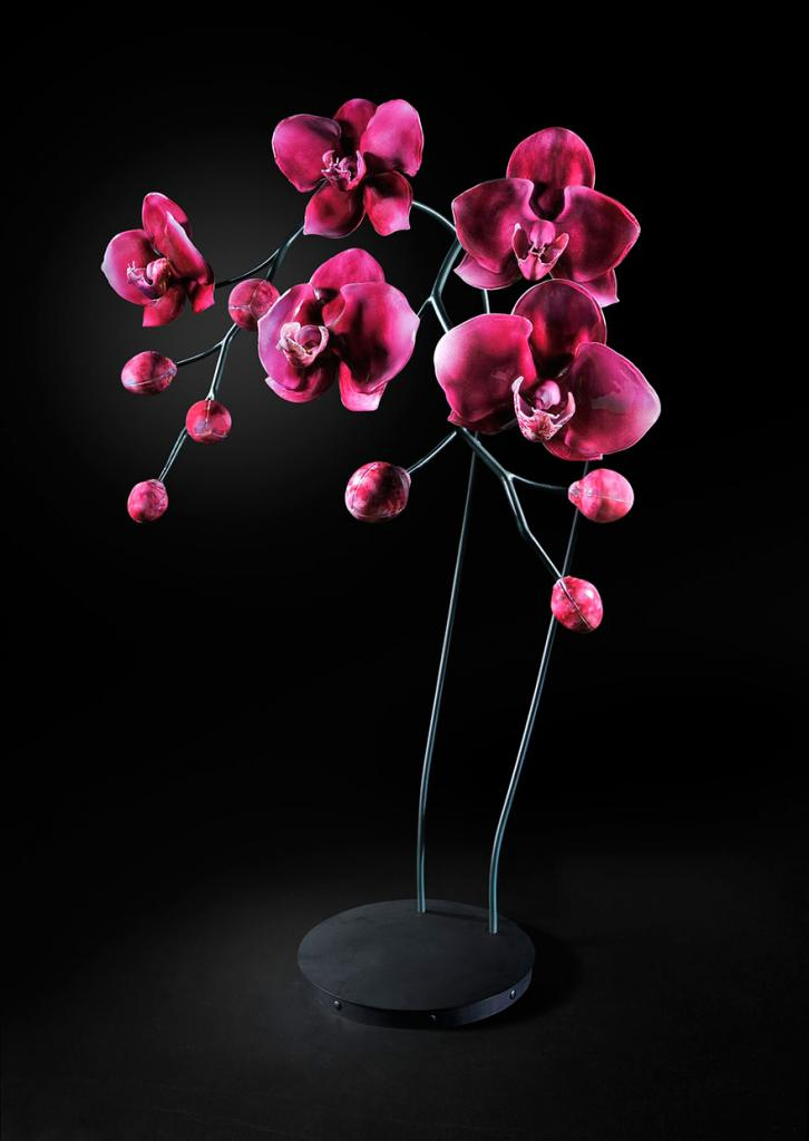 glass-flowers-jason-gamrath-20__880