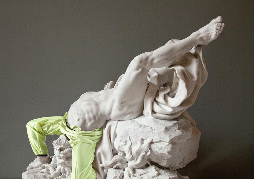 hipster-sculptures-alexis-persani-leo-caillard-10