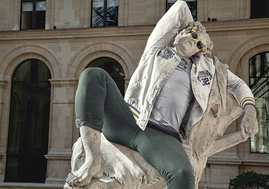 hipster-sculptures-alexis-persani-leo-caillard-5