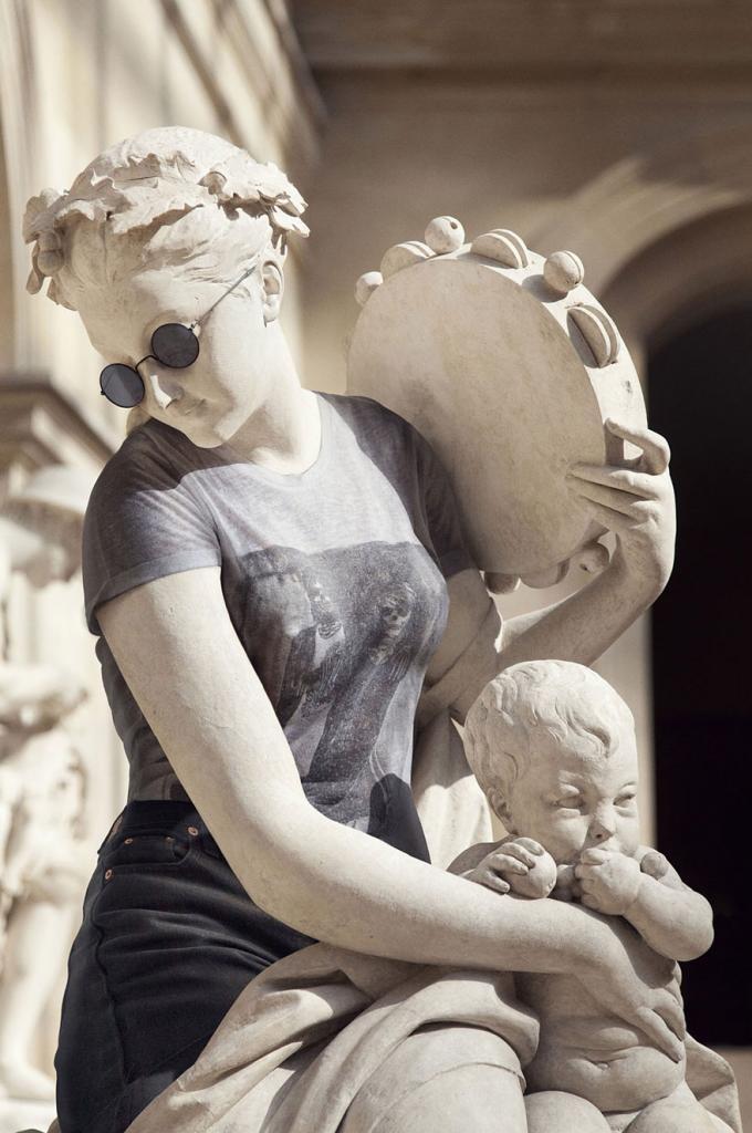 hipster-sculptures-alexis-persani-leo-caillard-7