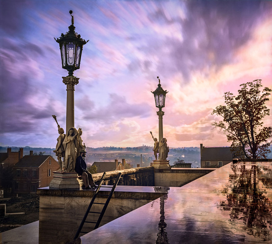 historic-photos-colorized-4-2