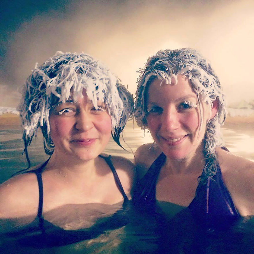 icy-hair-freezing-contest-takhini-hot-springs-13