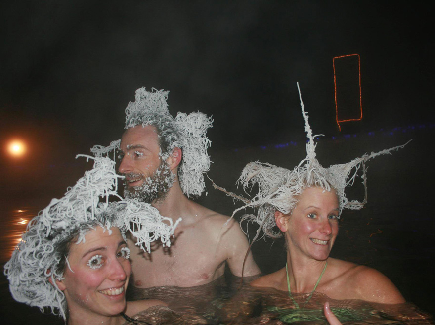 icy-hair-freezing-contest-takhini-hot-springs-14