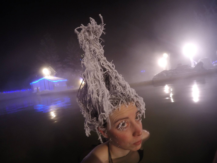 icy-hair-freezing-contest-takhini-hot-springs-15
