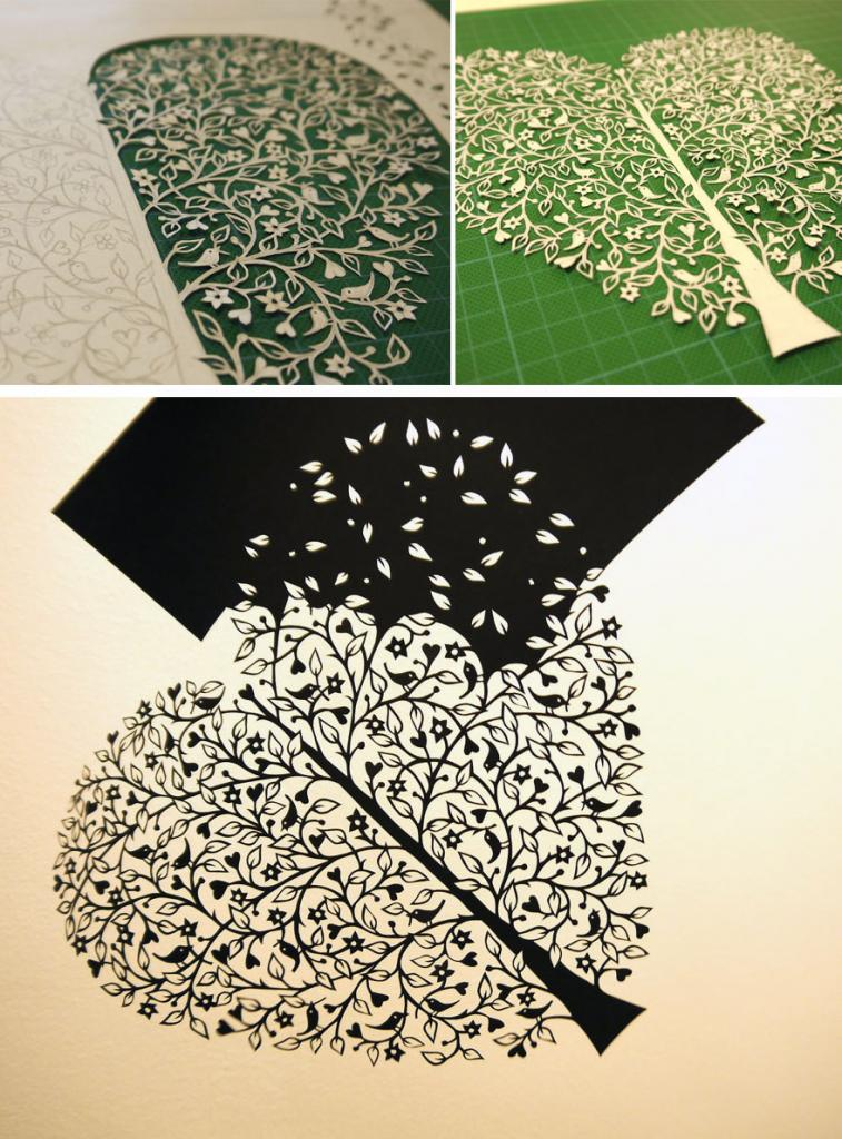 paper-cutting-art-suzy-taylor-13
