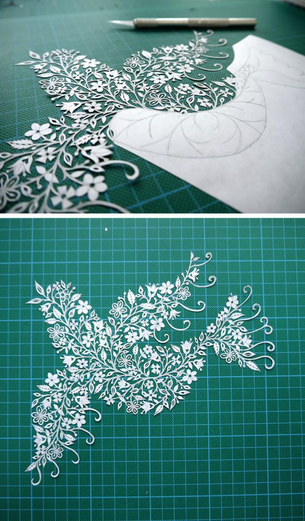 paper-cutting-art-suzy-taylor-15