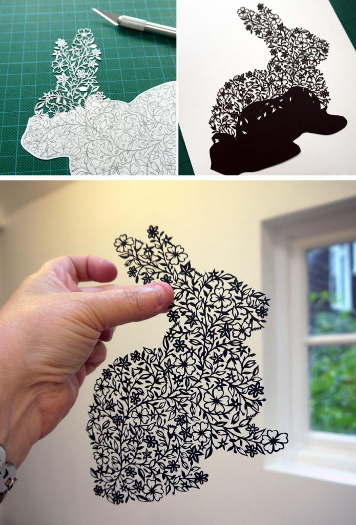 paper-cutting-art-suzy-taylor-18