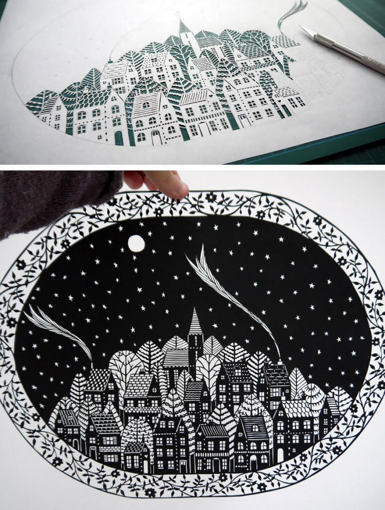 paper-cutting-art-suzy-taylor-19