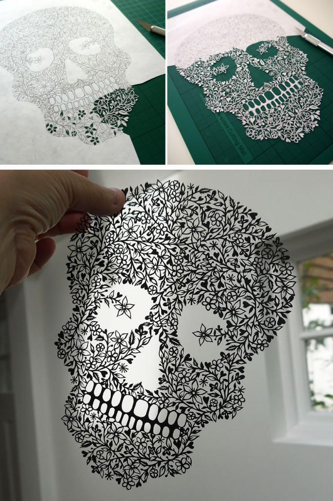 paper-cutting-art-suzy-taylor-1__880