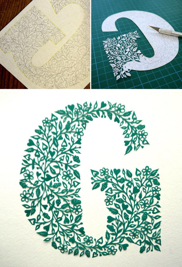 paper-cutting-art-suzy-taylor-20