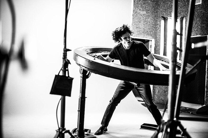 piano-arc-circular-keyboard-brockett-parsons-2