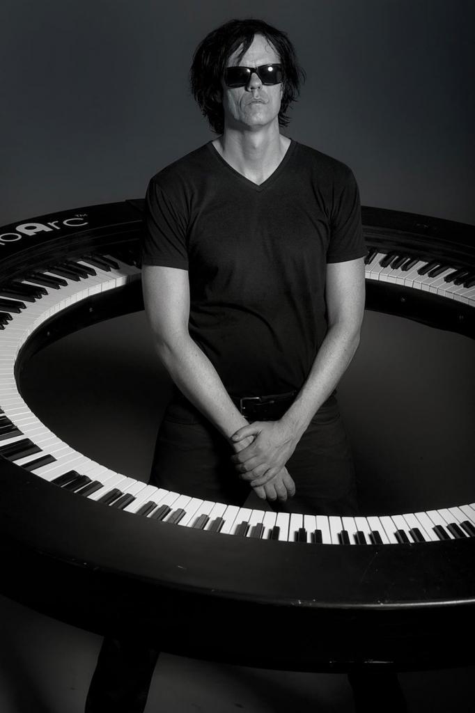 piano-arc-circular-keyboard-brockett-parsons-3