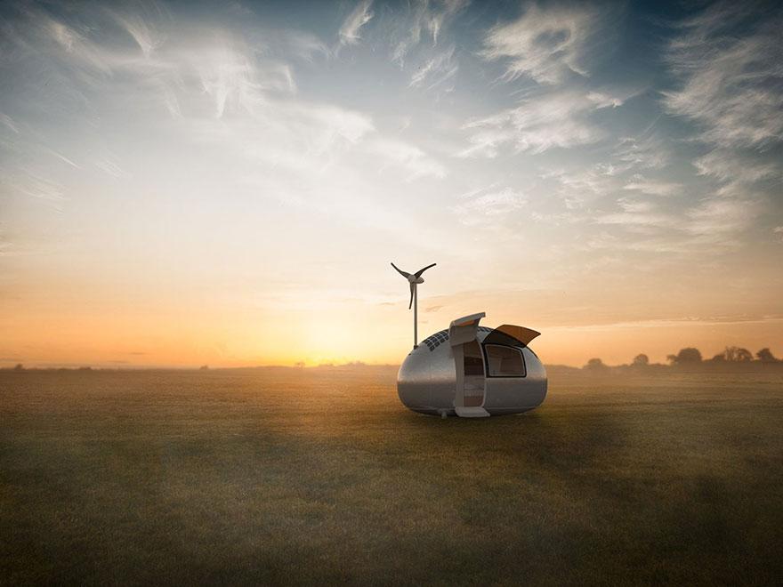 self-sustaining-house-ecocapsule-nice-architects-slovakia-11
