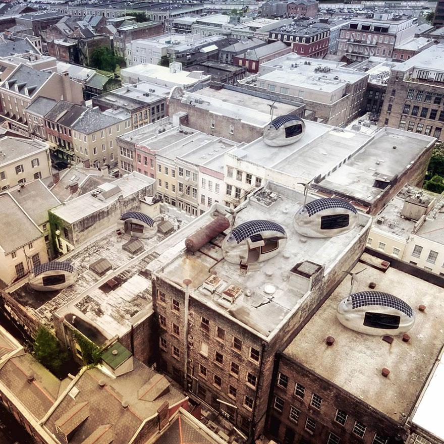 self-sustaining-house-ecocapsule-nice-architects-slovakia-4