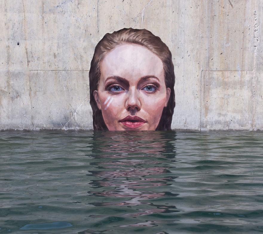 street-art-murals-women-water-level-sean-yoro-hula-7