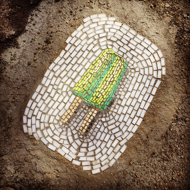 street-mosaic-pothole-ice-cream-jim-bachor-2