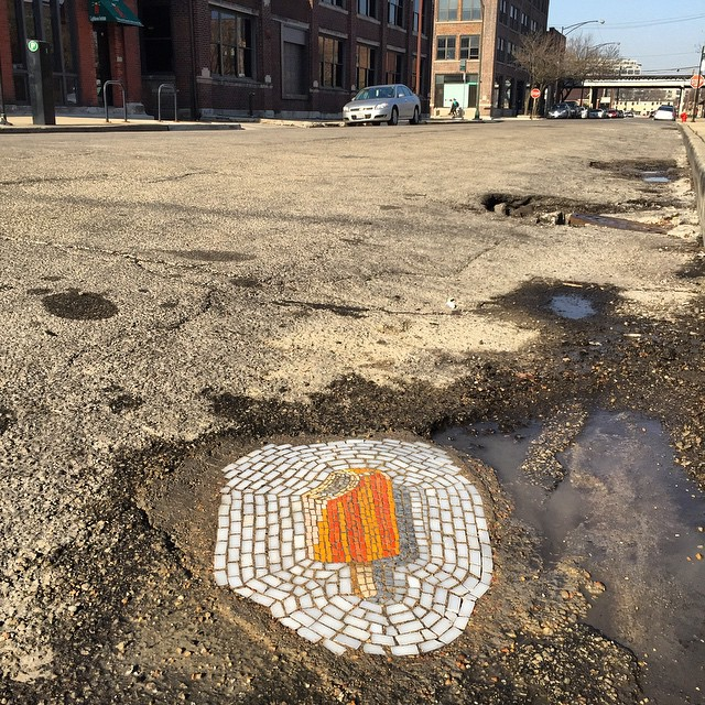 street-mosaic-pothole-ice-cream-jim-bachor-3
