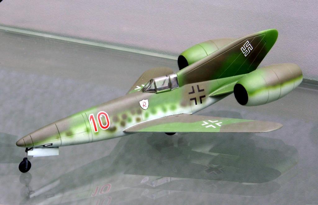 Alf van Beem/CC0 1.0