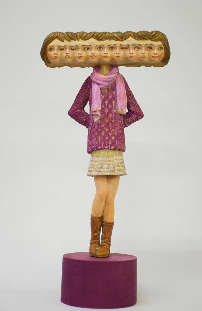 surreal-wooden-sculpture-art-yoshitoshi-kanemaki-13