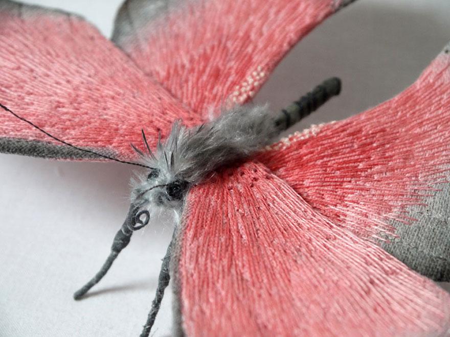 textile-sculptures-insects-moths-butterflies-yumi-okita-10