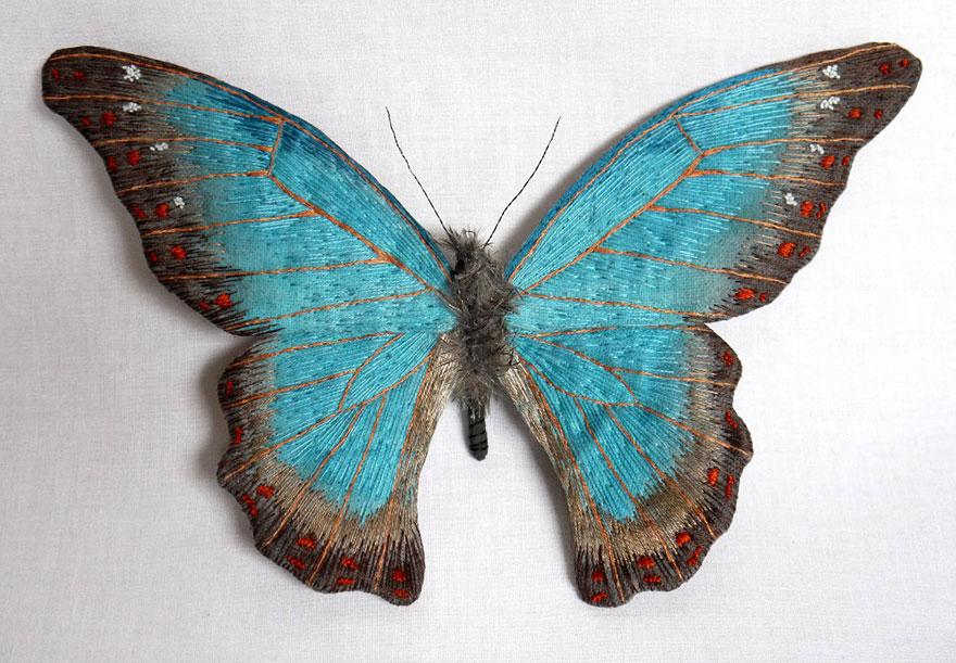 textile-sculptures-insects-moths-butterflies-yumi-okita-13