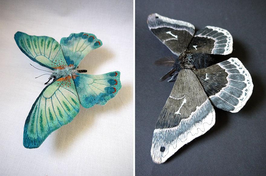 textile-sculptures-insects-moths-butterflies-yumi-okita-18
