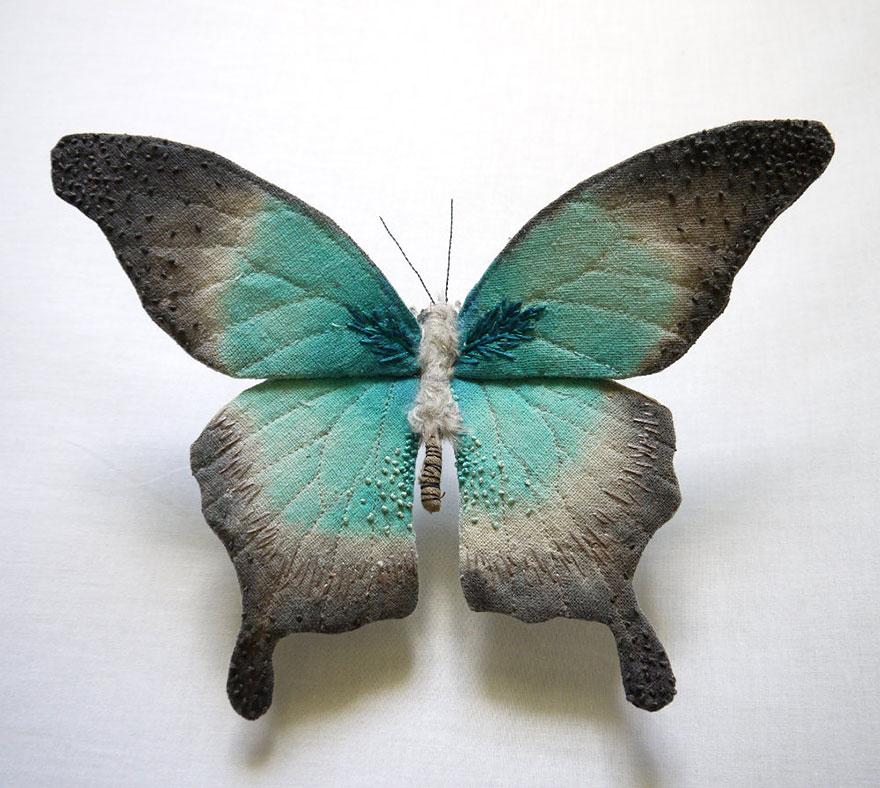 textile-sculptures-insects-moths-butterflies-yumi-okita-3