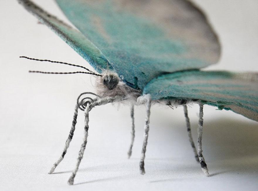 textile-sculptures-insects-moths-butterflies-yumi-okita-4