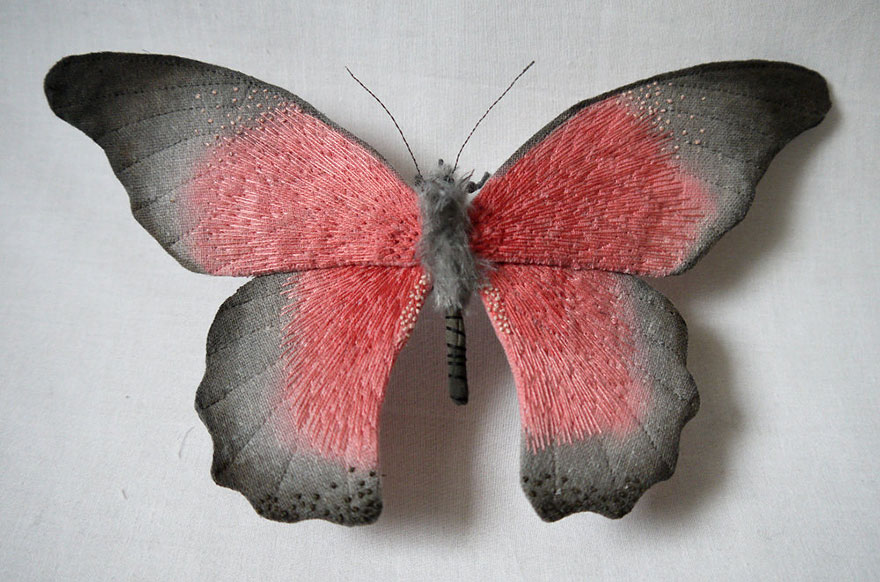 textile-sculptures-insects-moths-butterflies-yumi-okita-9